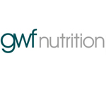 GWF Nutrition - Equilibra
